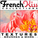 Frenchkiss125x125